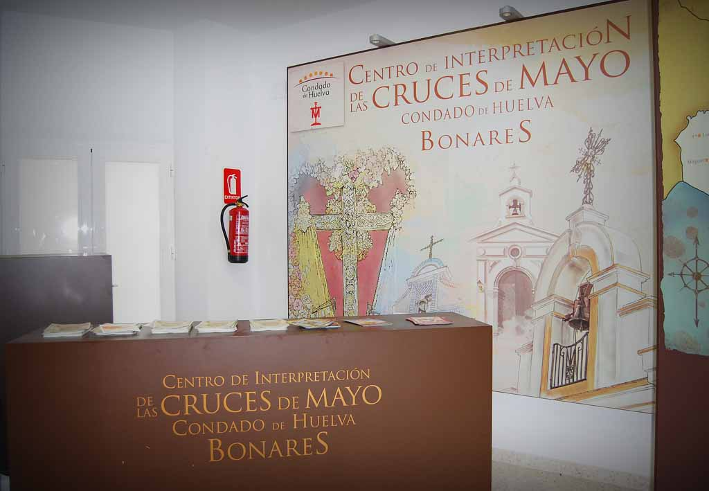 Museo Cruces1